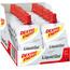 Dextro Energy Liquid Gel Sportvoeding met basisprijs Cherry with Coffein 18 x 60ml